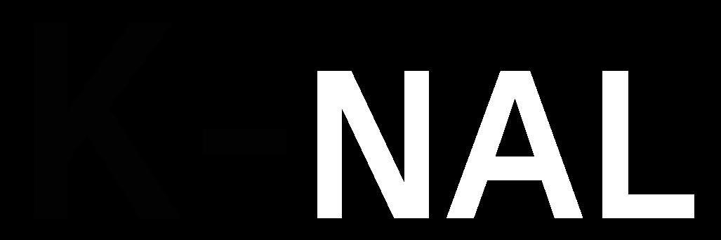 K-Nal